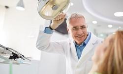 rede odonto empresas dentistas credenciados