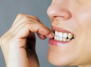 Dente siso extração