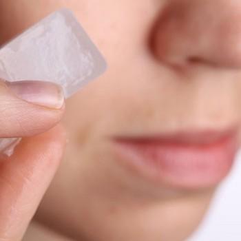 Dor de dente remédio urgente