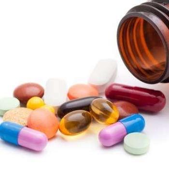 Dor de dentes medicamento