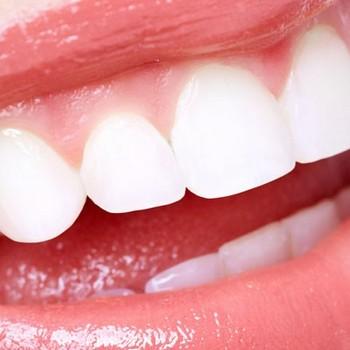 Plano odontológico que cobre prótese dentaria